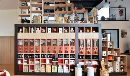 Café & Compagnie - Photo n°12