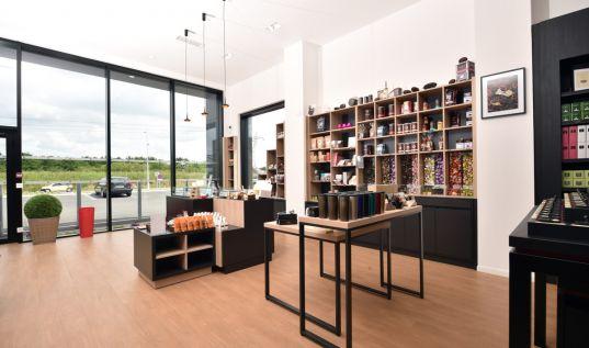 Café & Compagnie - Photo n°2