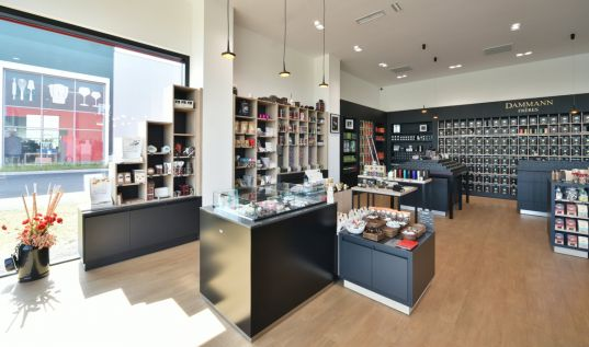 Café & Compagnie - Photo n°3
