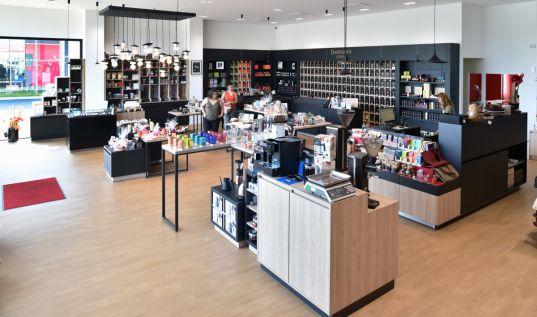 Café & Compagnie - Photo n°14