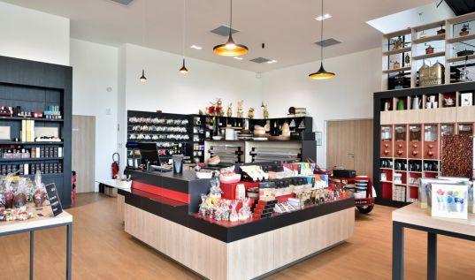 Café & Compagnie - Photo n°15