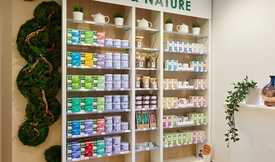 Farmacia Kiehl-Meyer - Photo n°6