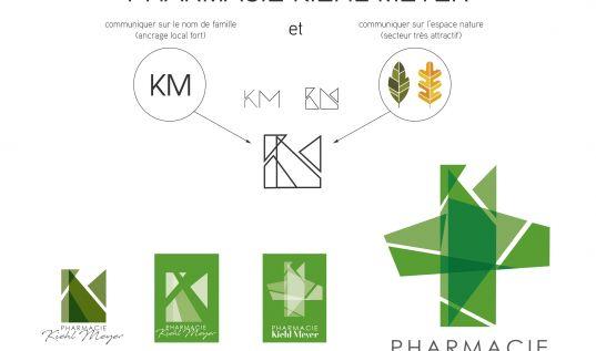Pharmacie Kiehl-Meyer - Photo n°12