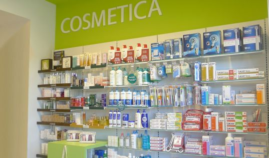 Farmacia Donostiarrauno  - Photo n°3