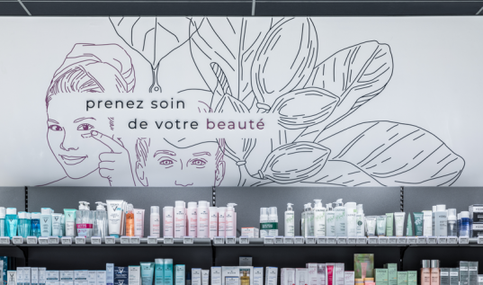 Pharmacie K2 - Photo n°8